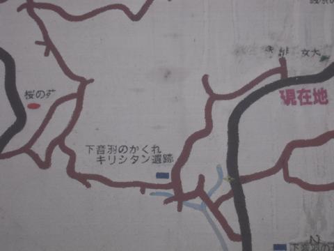 zenitana_05.jpg