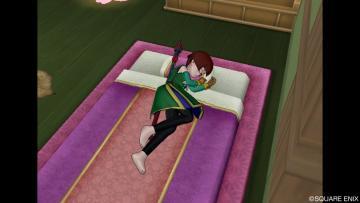 おやすみ~みたいなw