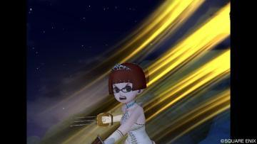 戦う花嫁2