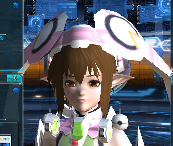 pso1.png