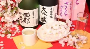 new岩崎酒造広告2net