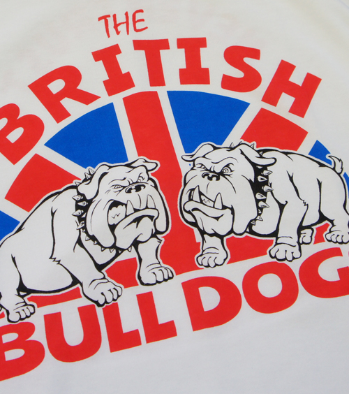 britishbulldogs up