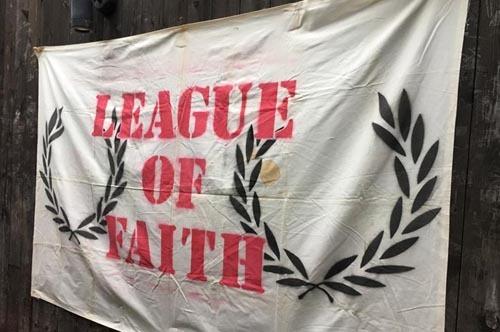 league4804.jpg