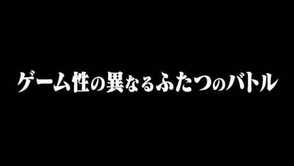 eva2013_07_zi_04_15.jpg