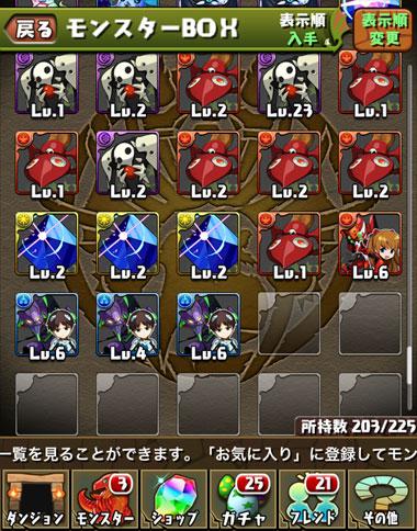 pzdr_eva8.jpg