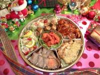 クリスマスオードブル2013_P1010034_02