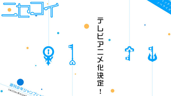 20130708113603.jpg