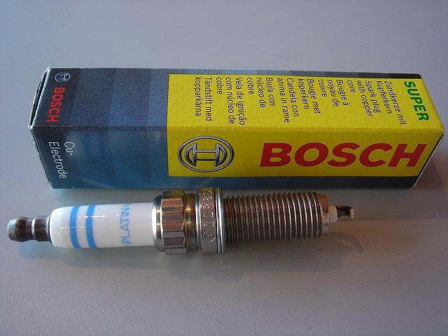 DSC00187.jpg