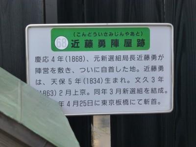P1050762.jpg