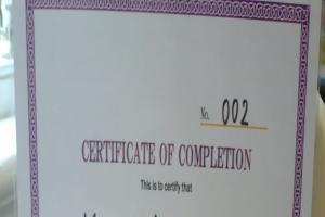 P1020872_convert_20141220140545.jpg