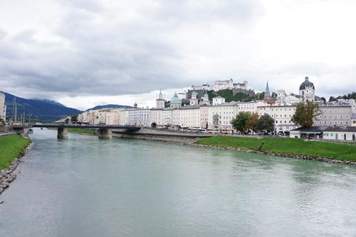 austria10.jpg