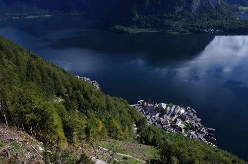 austria13.jpg