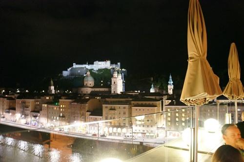 austria9.jpg