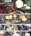samurai04.jpg