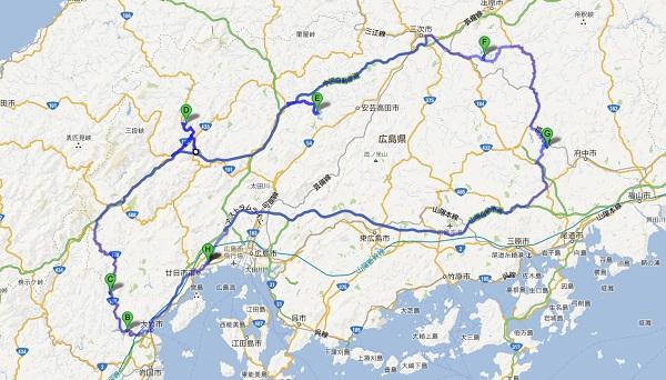 20130413_Map.jpg