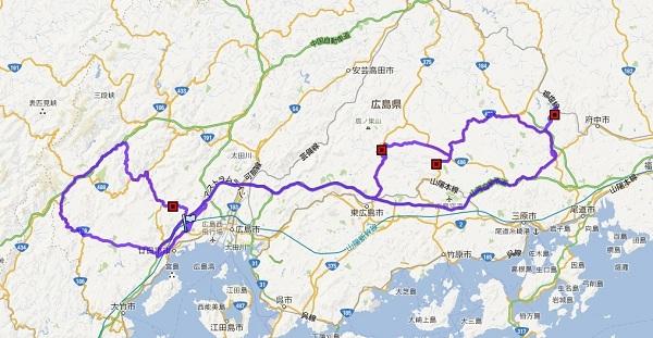 20130512_route.jpg