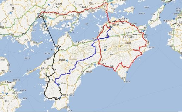 201305_route.jpg