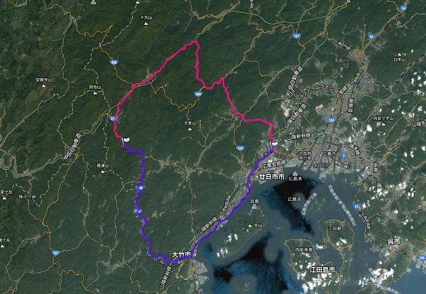 20130601_route.jpg