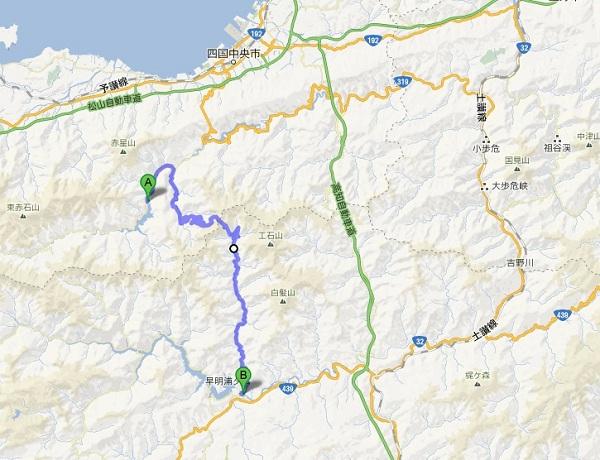 NG_route.jpg