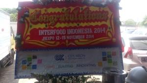 InterFood2014Jakarta2.jpg