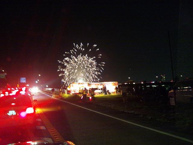 2013花火1