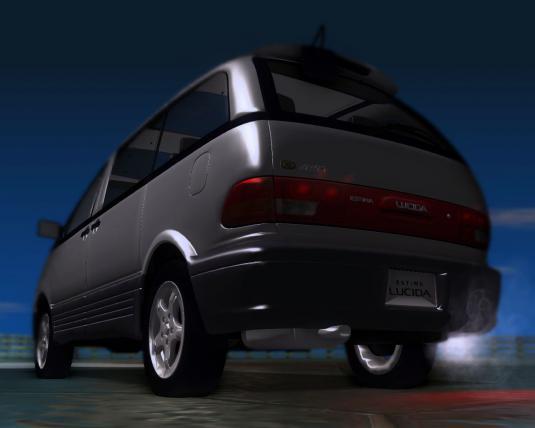 GTA San Andreas 2013年 3月31日 21時17分36秒