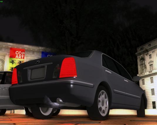 GTA San Andreas 2013年 4月1日 14時45分32秒