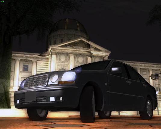 GTA San Andreas 2013年 4月1日 14時44分43秒