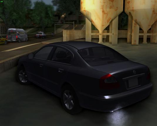 GTA San Andreas 2013年 4月1日 21時42分59秒