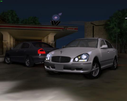 GTA San Andreas 2013年 4月1日 21時47分22秒