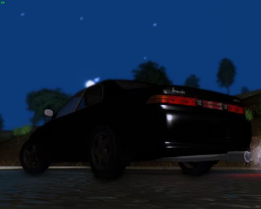 GTA San Andreas 2013年 4月6日 20時44分26秒