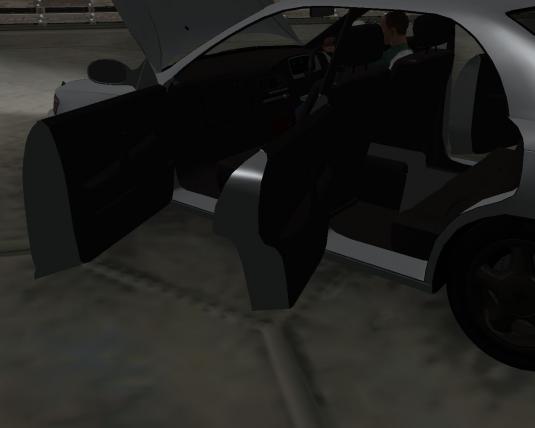 GTA San Andreas 2013年 4月8日 1時33分4秒