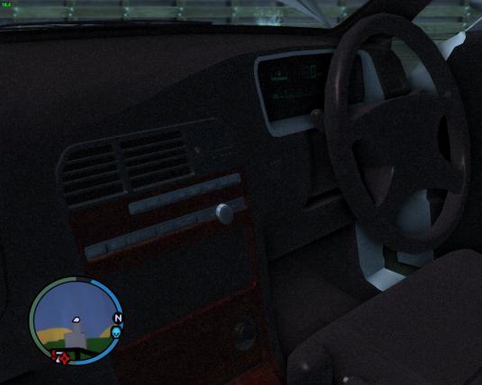 GTA San Andreas 2013年 4月8日 1時34分28秒