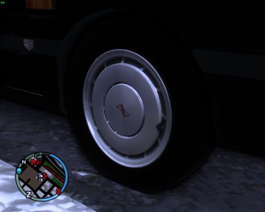 GTA San Andreas 2013年 5月10日 20時1分23秒