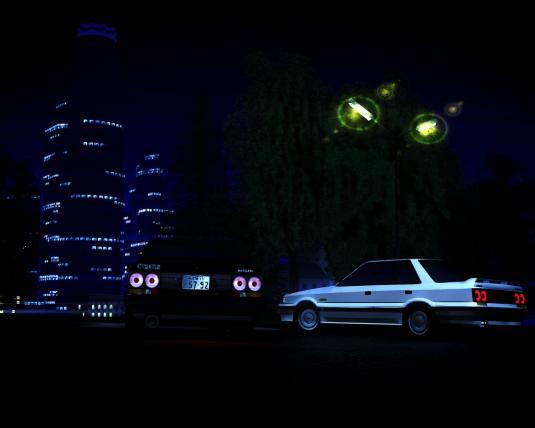 GTA San Andreas 2013年 5月10日 23時42分3秒