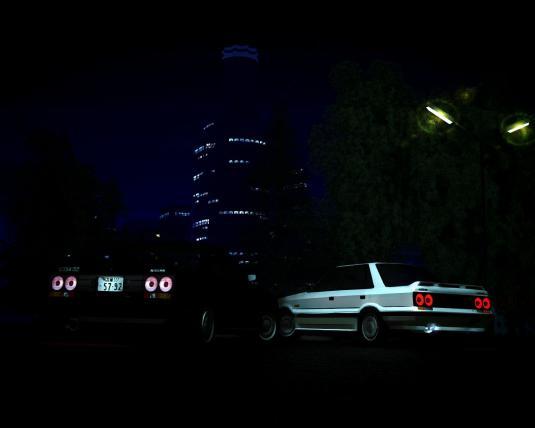 GTA San Andreas 2013年 5月10日 23時43分52秒
