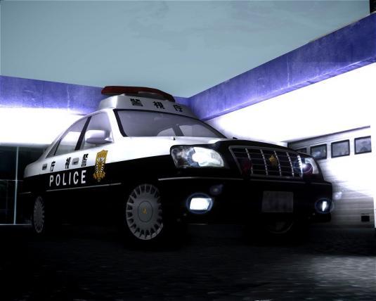 GTA San Andreas 2013年 5月22日 17時51分34秒