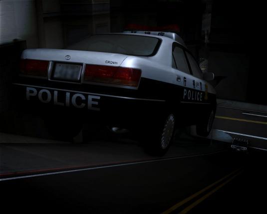 GTA San Andreas 2013年 5月25日 19時37分21秒
