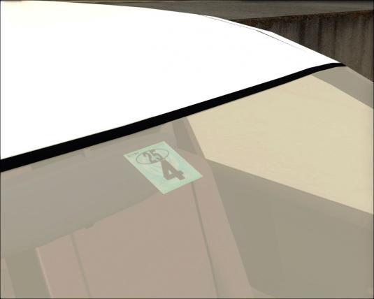GTA San Andreas 2013年 7月27日 14時17分5秒