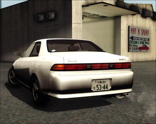 GTA San Andreas 2013年 7月27日 14時18分14秒
