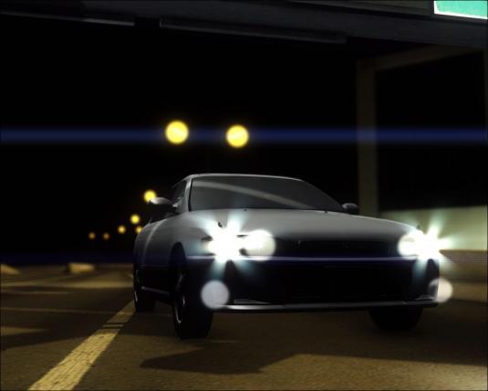 GTA San Andreas 2013年 7月27日 14時21分54秒