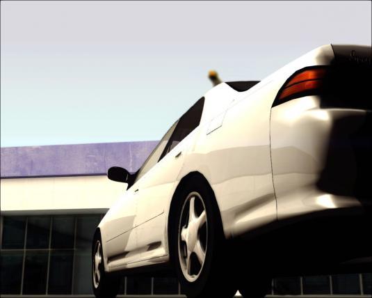 GTA San Andreas 2013年 7月27日 15時12分5秒