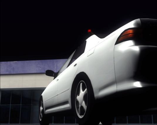 GTA San Andreas 2013年 7月27日 15時16分29秒