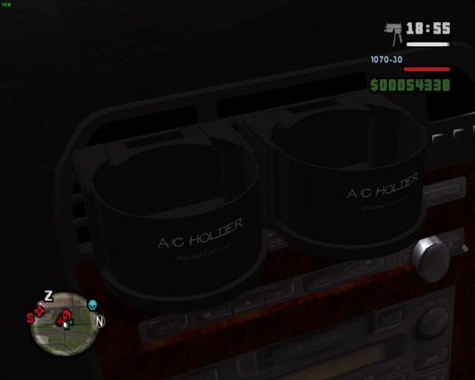 GTA San Andreas 2013年 8月2日 17時46分31秒