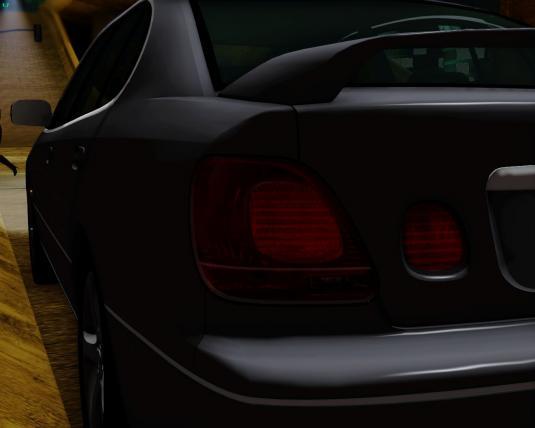 GTA San Andreas 2013年 10月1日 22時5分36秒