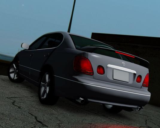 GTA San Andreas 2013年 9月30日 22時26分48秒