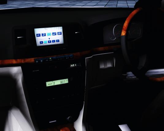 GTA San Andreas 2013年 11月18日 19時3分36秒