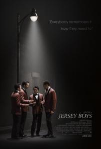 jerseyboys_1.jpg