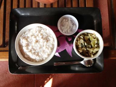 panchakarma meal1