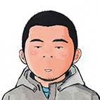 nohara96